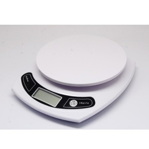 SL 전자저울 1kg